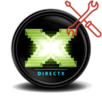 Чем проверить DirectX, средства диагностики