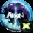 DirectX 2008 Айон