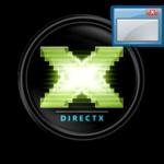 DirectX Eradicator для Windows