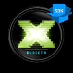 DirectX SDK скачать для Windows