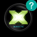 DirectX — что это такое и зачем он нужен