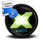 DirectX оффлайн-установщик