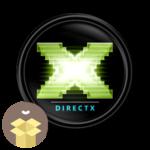 DirectX полный пакет