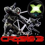 Как запустить Crysis 3 на DirectX 10