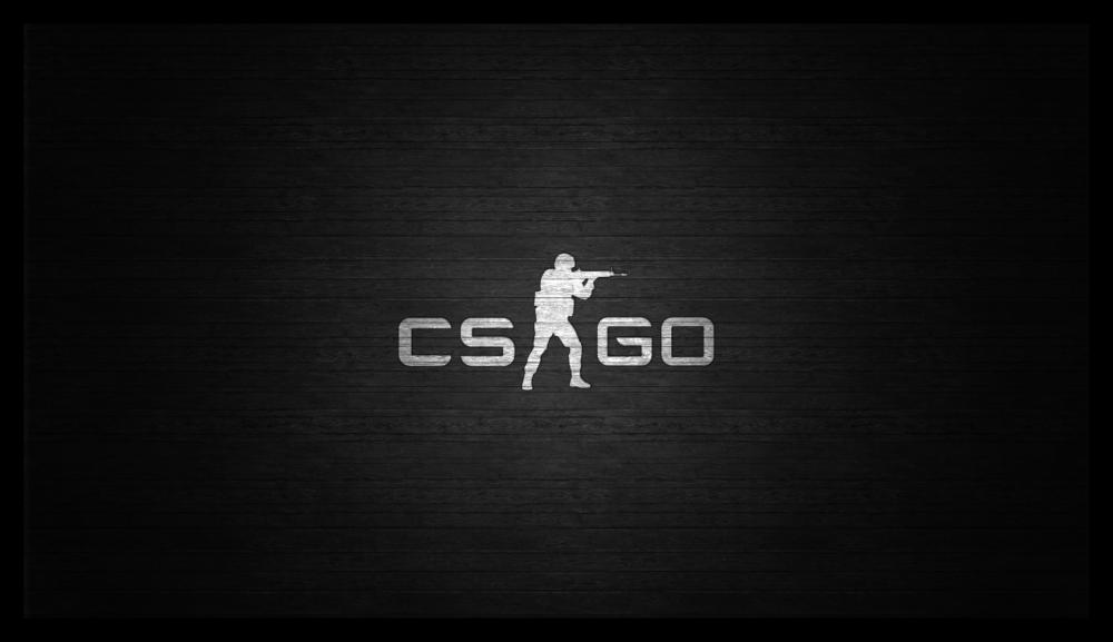 Картинка CS GO