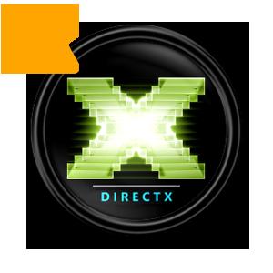 Не устанавливается DirectX не удалось загрузить файл