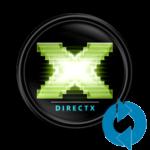 Обновление DirectX до нужной версии