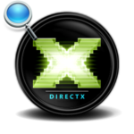 Проверка версии DirectX на OC Windows