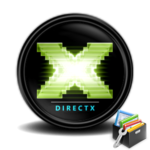 Скачать DirectX Happy Uninstall