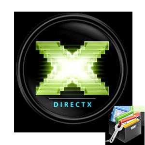 Скачать DirectX Happy Uninstall
